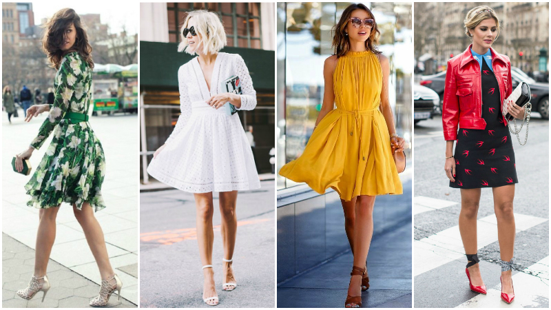 0d1ae7e3f4 nomorelaundry – A Guide to Women's Dress Codes for All Occasions