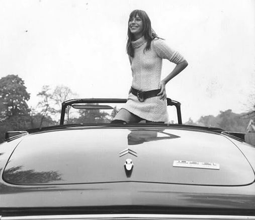 woman-car-ad-15