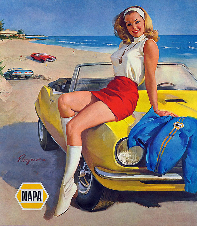 vintage_pin_up_car_girl6