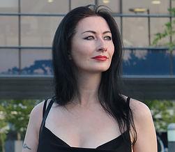 Donna King Designer