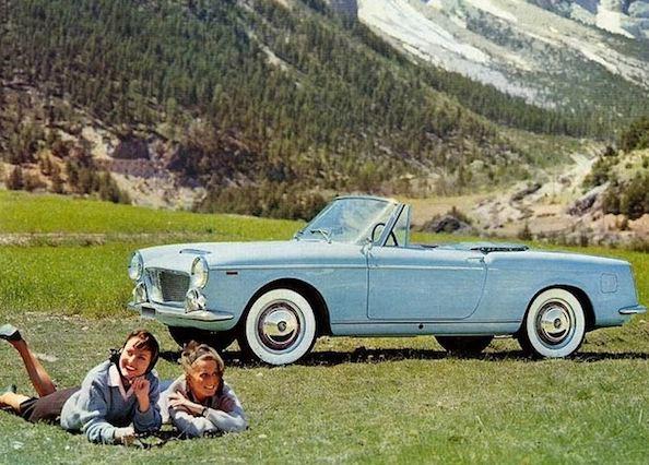 woman-car-ad-12