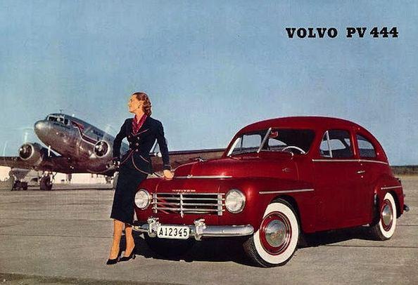 woman-car-ad-4