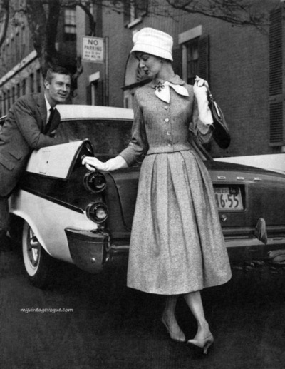 car-dress-vintage-woman-favim-com-205128